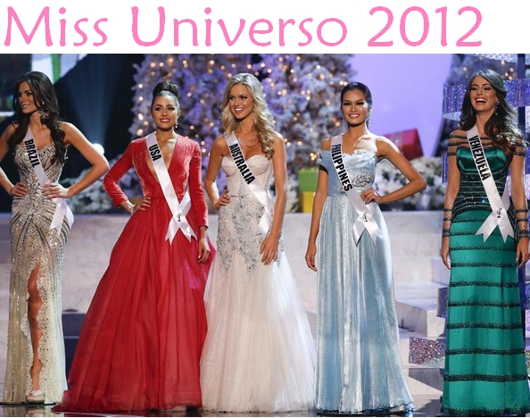 miss 2012 1