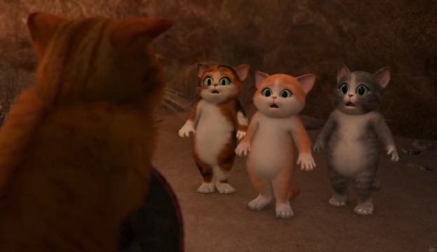 El-gato-con-botas-Los-tres-diablos-cap-2