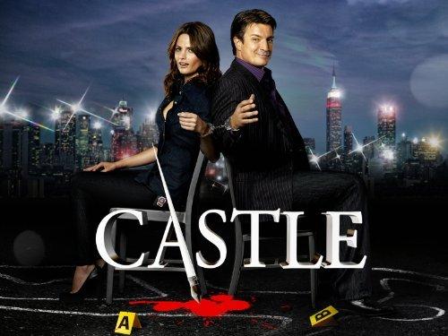 castle-tv-show1-1