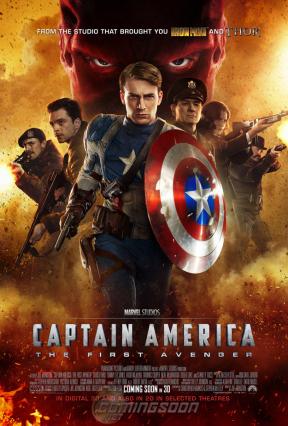 poster_internacional_captain_america