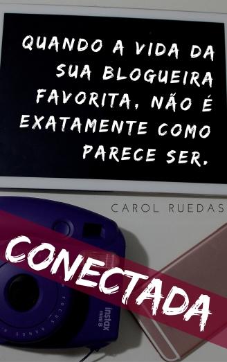 conectada (1)